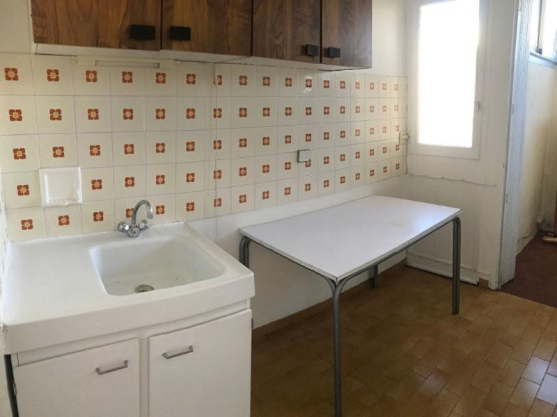 Sale apartment Montpellier 98500€ - Picture 8