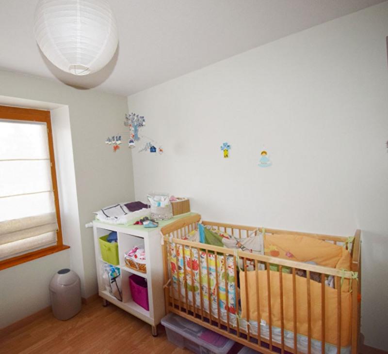 Vente appartement Poisy 257250€ - Photo 6