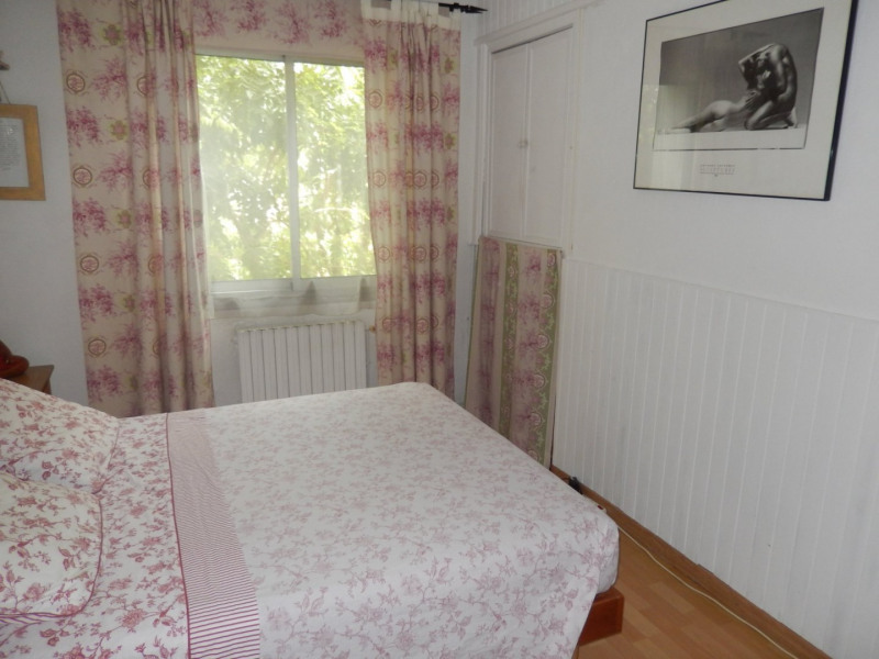 Vente appartement Montpellier 125 000€ - Photo 3