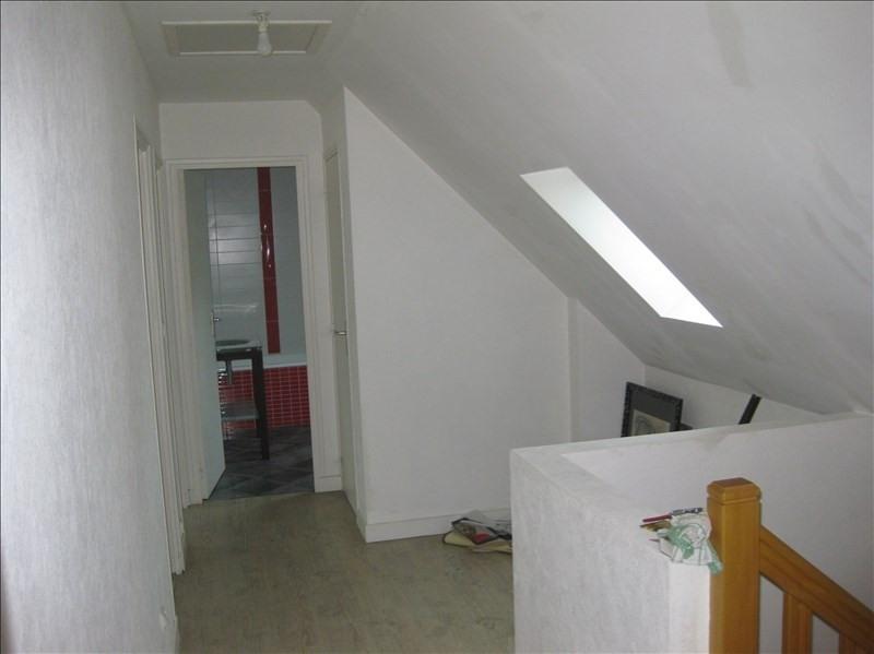 Location maison / villa Quimperle 795€ +CH - Photo 11