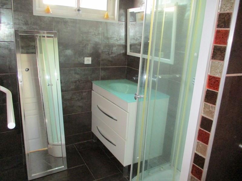 Produit d'investissement immeuble Royan 305660€ - Photo 5