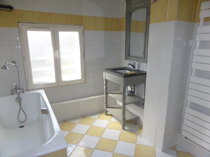 Immobile residenziali di prestigio appartamento Compiegne 225000€ - Fotografia 4