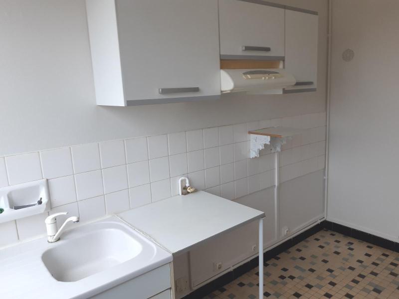 Location appartement Villefranche sur saone 615€ CC - Photo 2