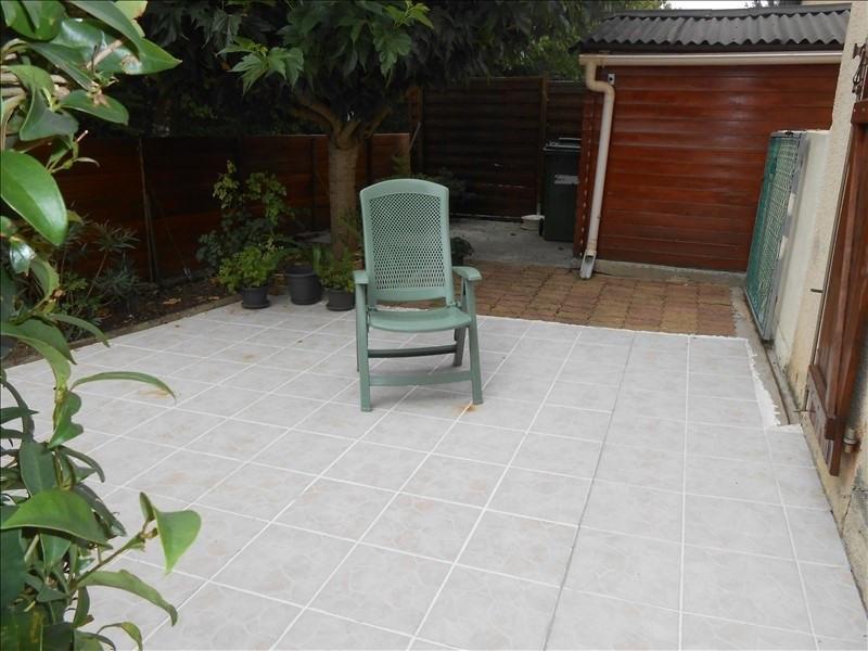 Vente maison / villa Niort 132500€ - Photo 9