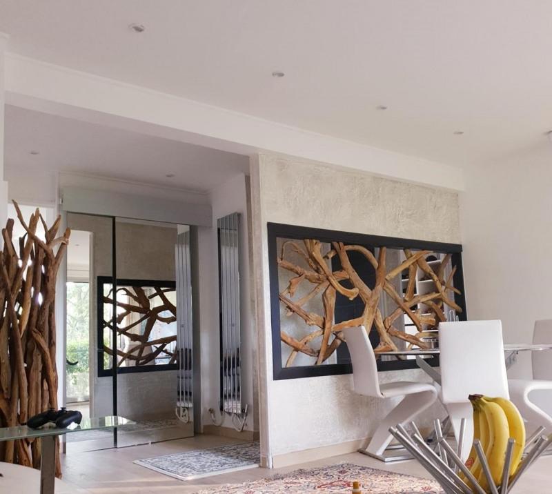 Sale apartment Sèvres 398000€ - Picture 2