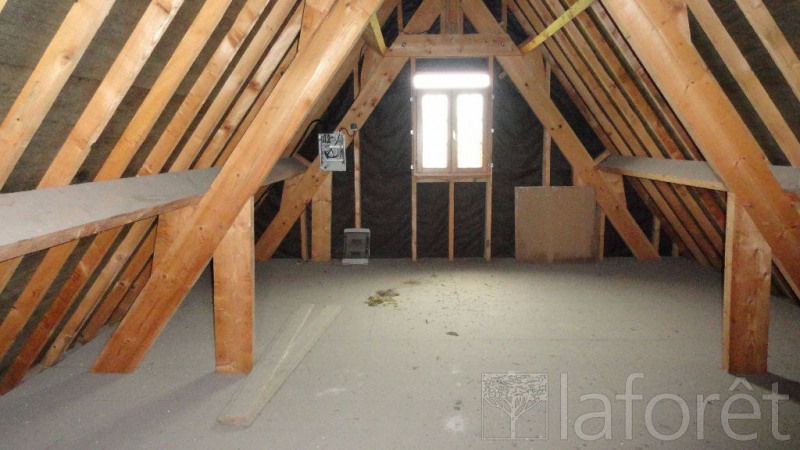 Location local commercial Beuzeville 900€ CC - Photo 10