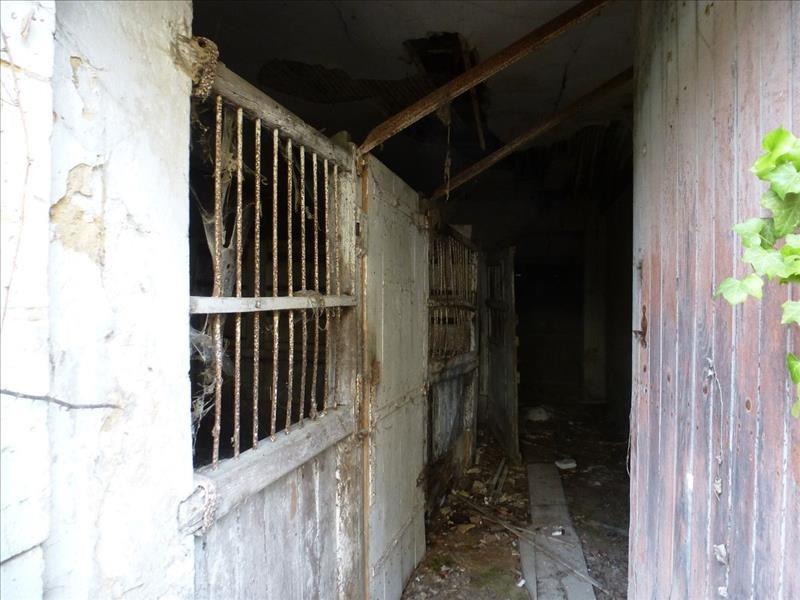 Vente maison / villa Mareuil 109000€ - Photo 3