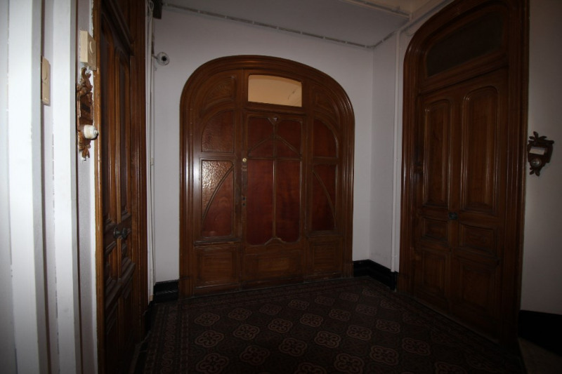 Deluxe sale apartment Nice 595 000€ - Picture 15