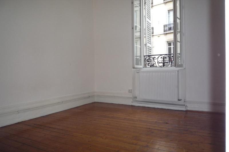 Location appartement Dijon 555€ CC - Photo 4