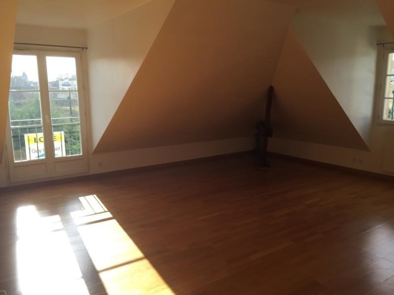 Location appartement Plaisir 800€ CC - Photo 7