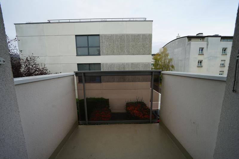 Vente appartement Antony 525000€ - Photo 6