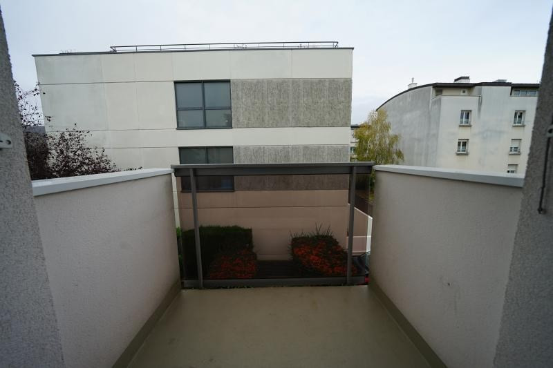 Sale apartment Antony 525000€ - Picture 6