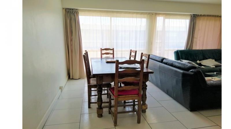 Venta  apartamento Pontoise 173000€ - Fotografía 3