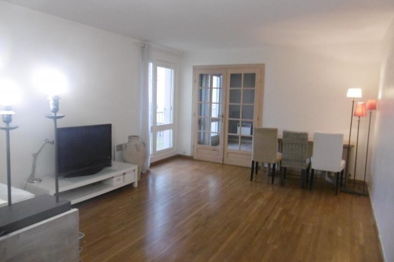 Продажa квартирa Noisy le grand 199000€ - Фото 1