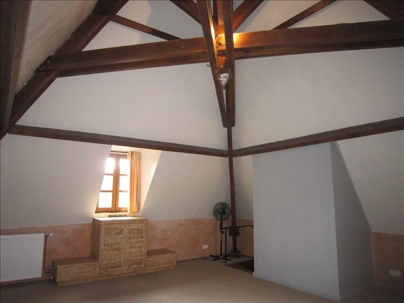 Deluxe sale house / villa St amand de belves 588000€ - Picture 13