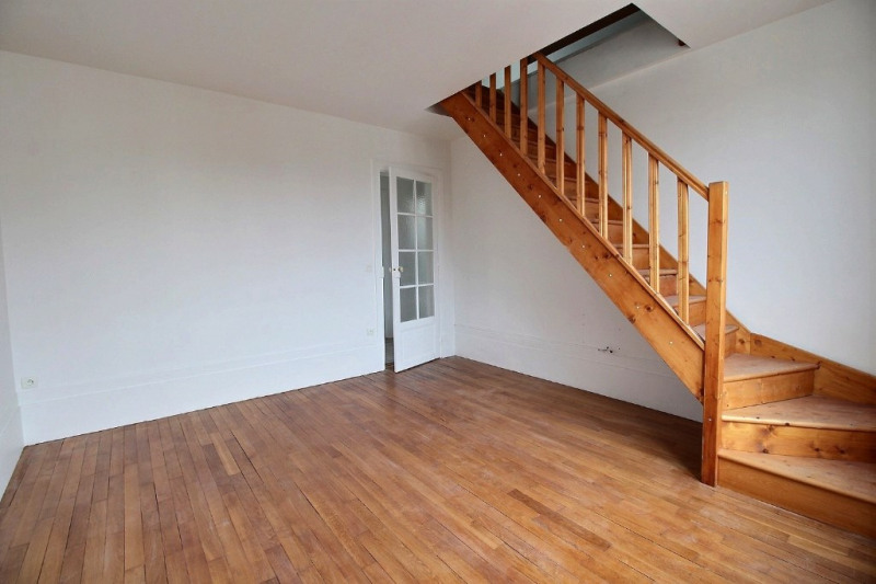 Vente appartement Saint maur des fosses 350 000€ - Photo 2