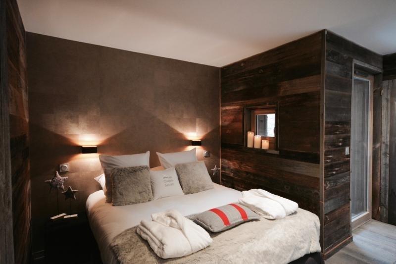 Vente de prestige maison / villa Bolquere 496000€ - Photo 6