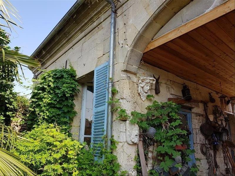 Vendita casa Clairoix 460000€ - Fotografia 3
