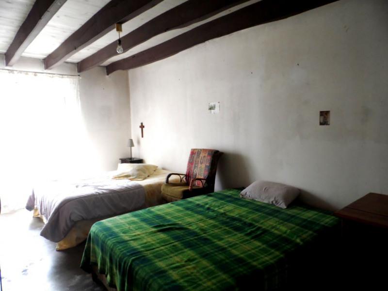 Vente maison / villa Blain 128400€ - Photo 6