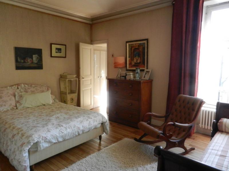 Vente maison / villa Le mans 546960€ - Photo 9