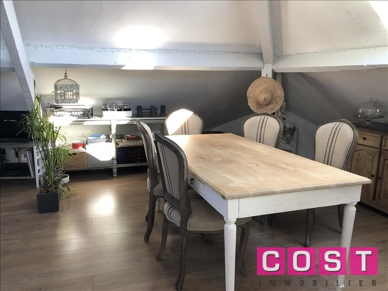 Vente appartement Bois colombes 327 000€ - Photo 3