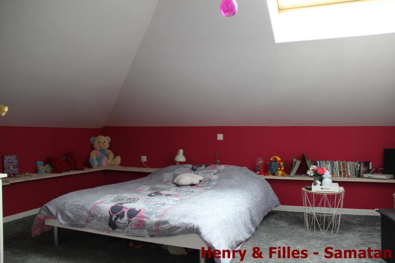 Sale house / villa Samatan 264000€ - Picture 10