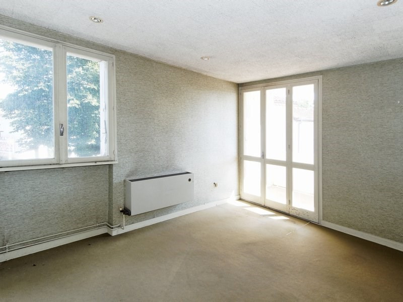 Vente appartement Agen 59000€ - Photo 3