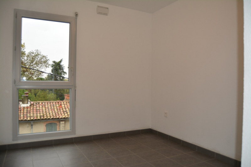 Rental apartment Toulouse 675€ CC - Picture 8