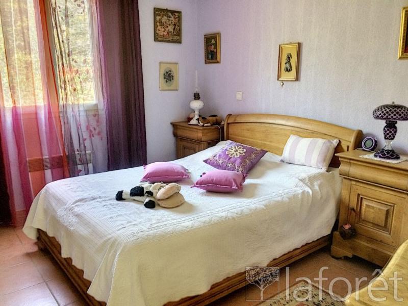 Vente maison / villa Sospel 355000€ - Photo 10