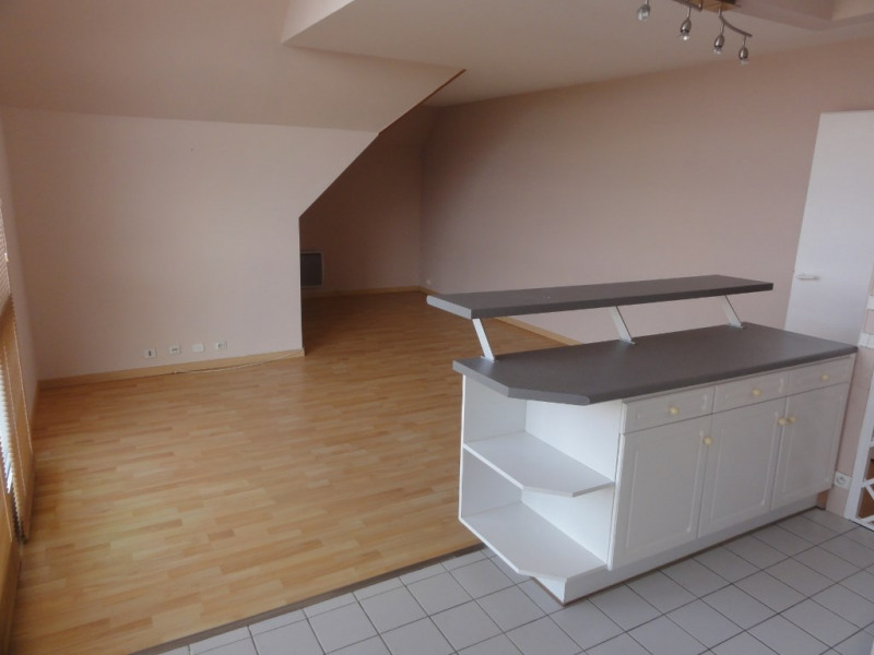 Vente appartement Melun 139 500€ - Photo 4