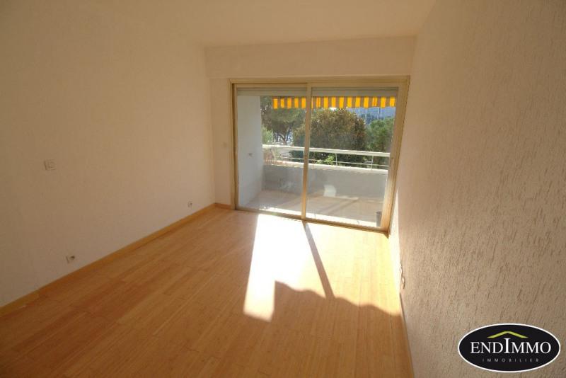 Vente appartement Villeneuve loubet 279000€ - Photo 5