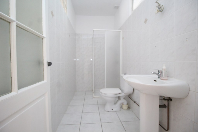 Investment property apartment Port vendres 92200€ - Picture 2