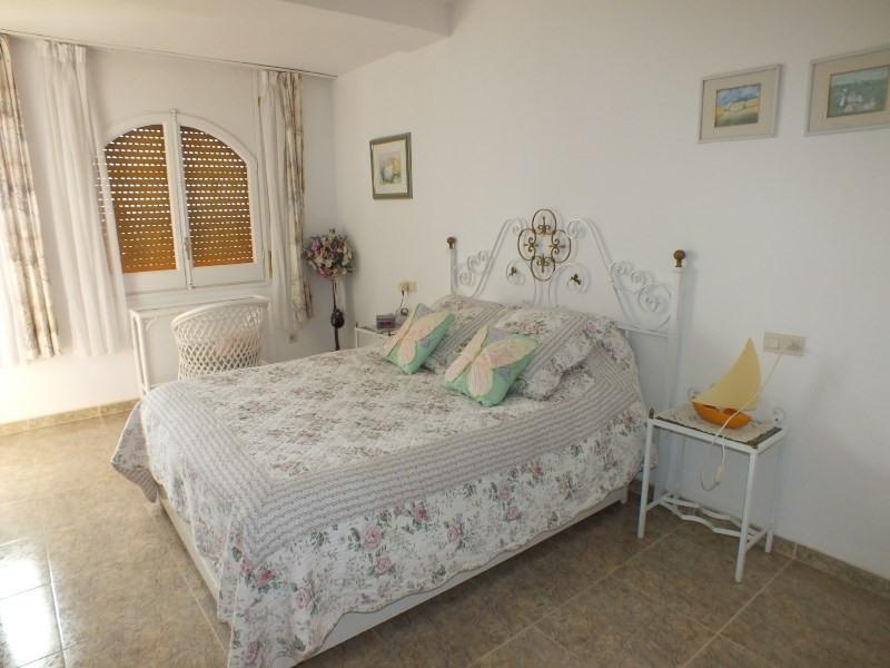 Alquiler vacaciones  casa Rosas-palau saverdera 736€ - Fotografía 17