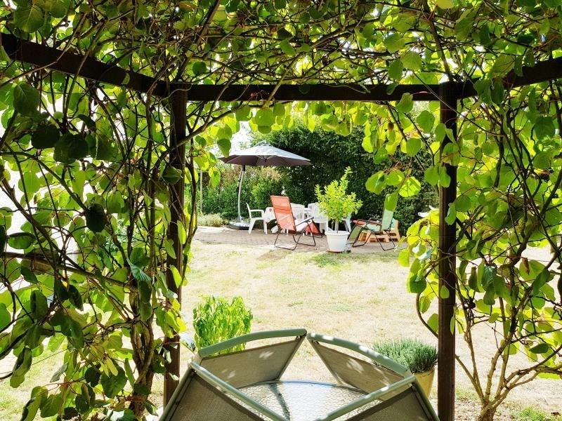 Vente maison / villa St gelais 237000€ - Photo 3