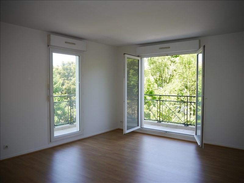 Location appartement Marly le roi 737€ CC - Photo 3