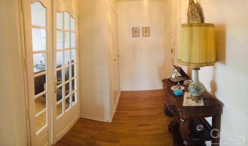 Sale apartment Caen 212000€ - Picture 2