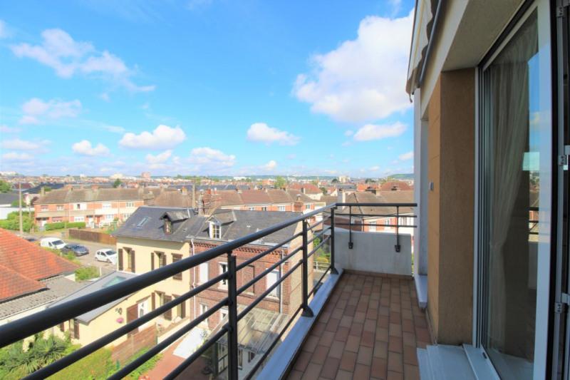 Vente appartement Sotteville les rouen 194000€ - Photo 7