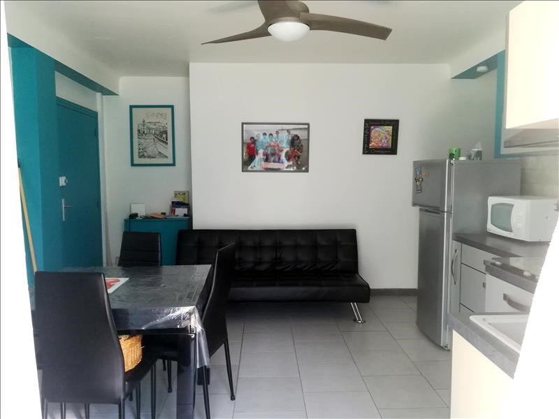 Vente appartement Port vendres 118 000€ - Photo 2