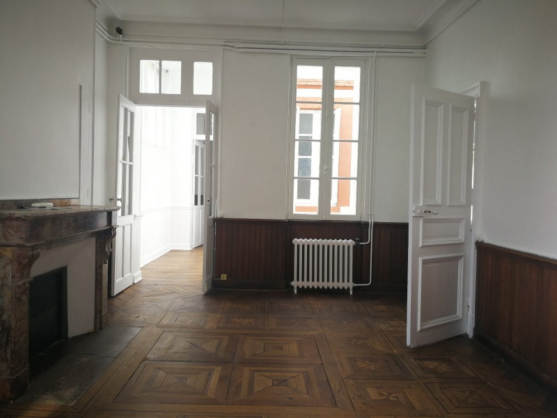 Rental office Toulouse 1 870€ CC - Picture 6