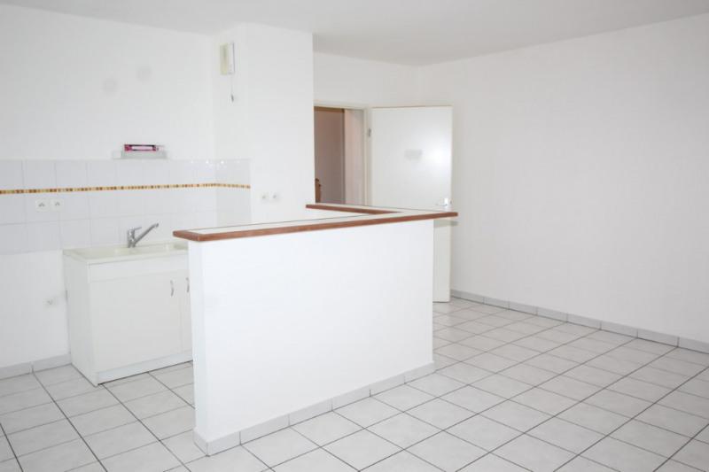 Rental apartment Port vendres 648€ CC - Picture 2