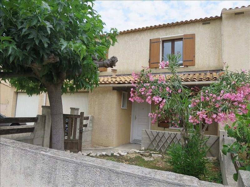 Verhuren  huis Castries 980€ CC - Foto 1