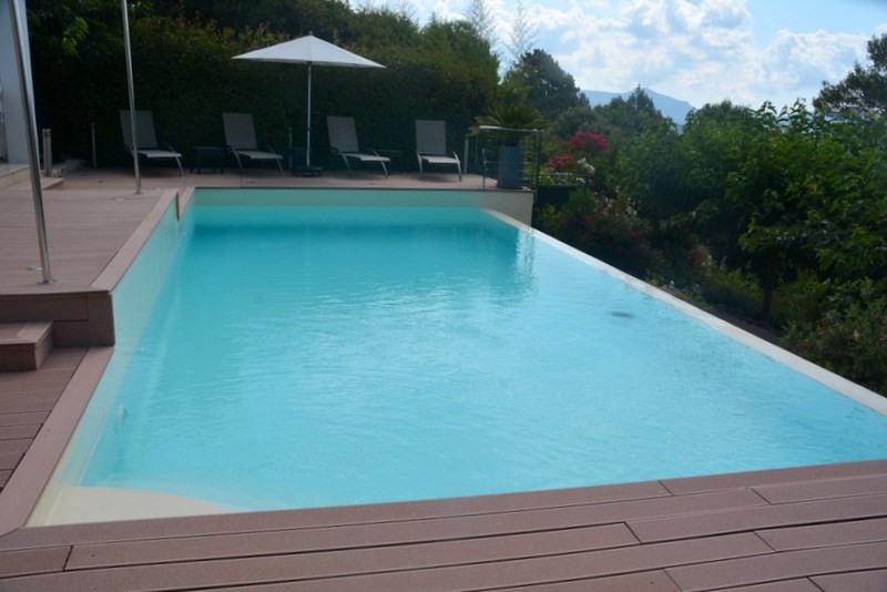 Verkauf von luxusobjekt haus Bagnols-en-forêt 715000€ - Fotografie 33
