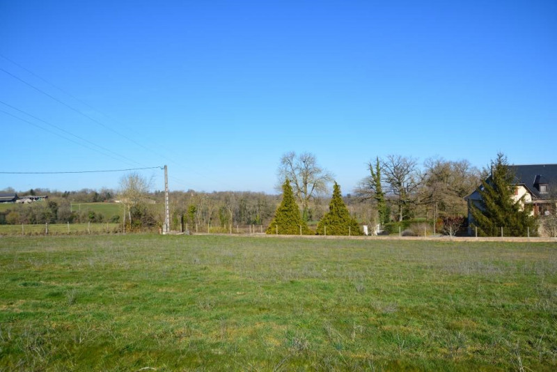 Vente terrain Rignac 33 500€ - Photo 4