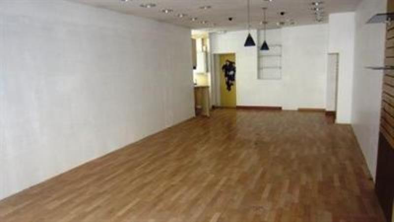 Sale empty room/storage Nantua 42000€ - Picture 3