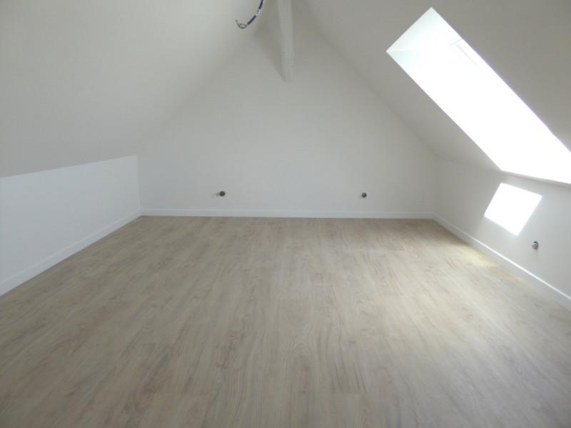 Rental apartment Ballancourt sur essonne 1100€ CC - Picture 7