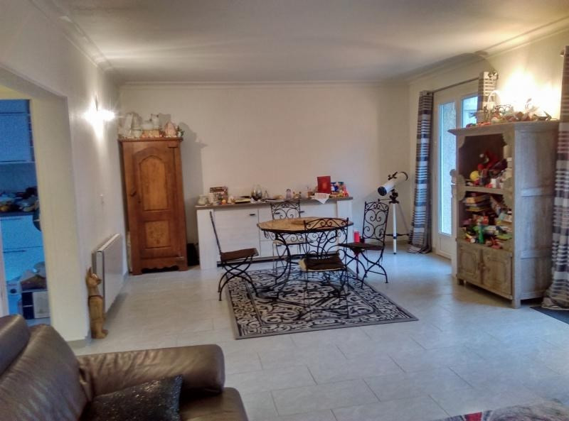Sale house / villa Villennes sur seine 530000€ - Picture 5