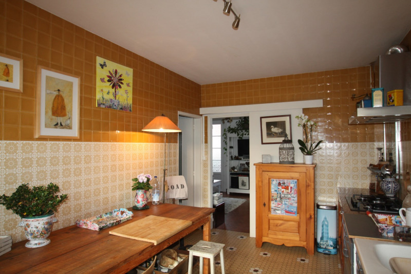 Vente maison / villa Arcachon 570000€ - Photo 5