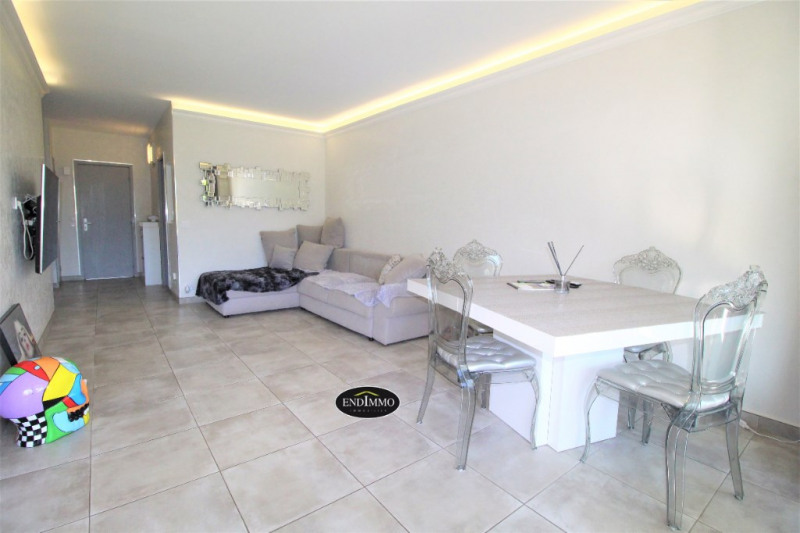 Sale apartment Villeneuve loubet 329 000€ - Picture 8
