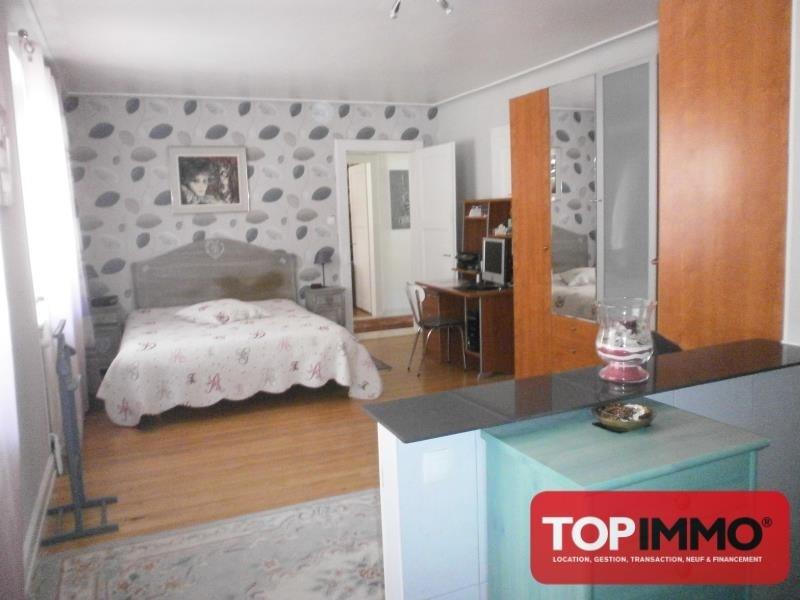 Sale house / villa Le bonhomme 308000€ - Picture 4