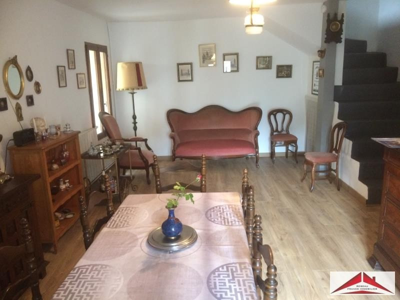 Vente maison / villa Gignac 139 000€ - Photo 4